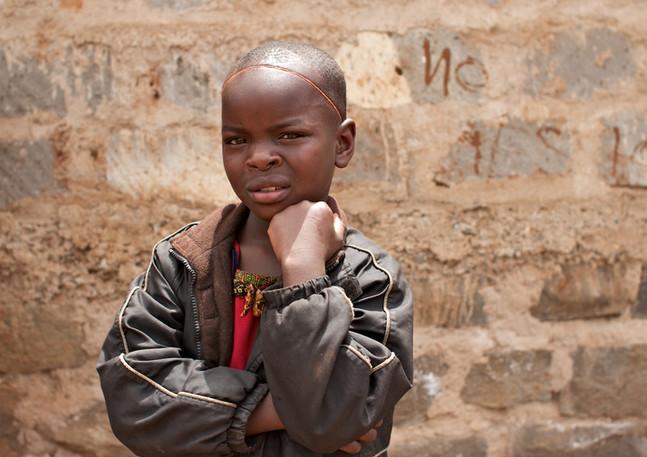 Nairobi Street Kid.jpg