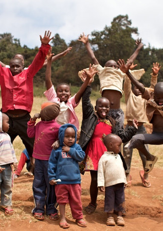 Kenya 7.jpg 2015-11-11-11:57:45