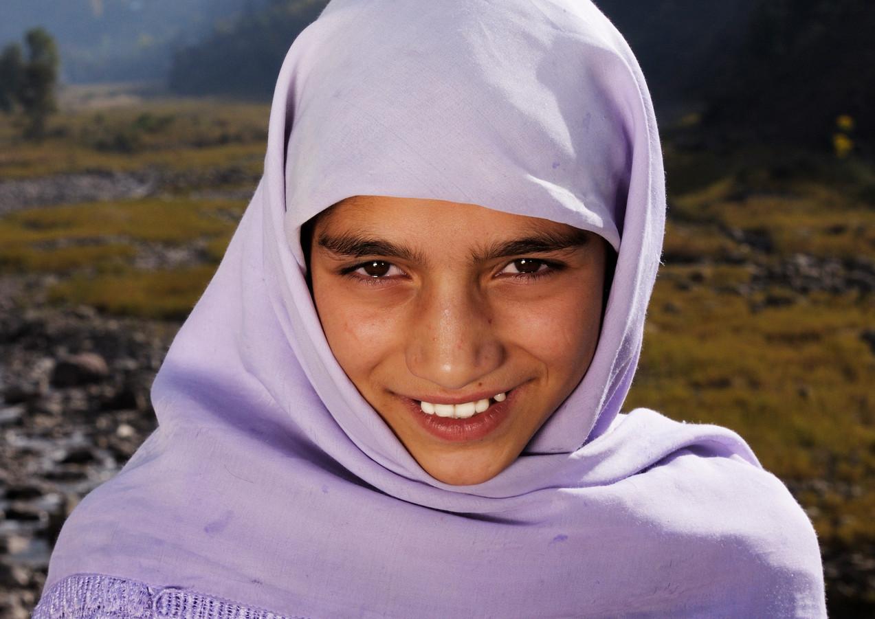Kashmirgirl2.jpg