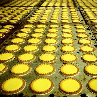 More tarts than a Tory MP can handle.jpg