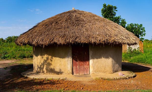 DSC04296Uganda House.jpg