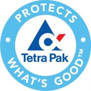 tetra_pak_english_logo.jpg