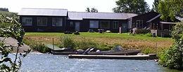 Traverse North Resort Harbor Lodge, Hall; Suites