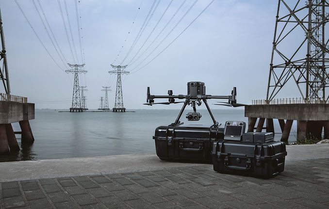 Static Drone & Payload & Battery.jpg
