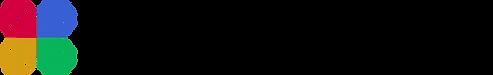dd_logo_w_text_1024x155.png