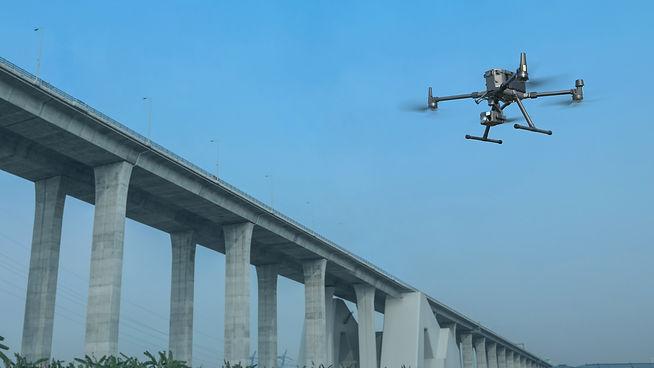 Bridge-Flying 1.jpg