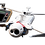Thumbnail: Sky Mantis