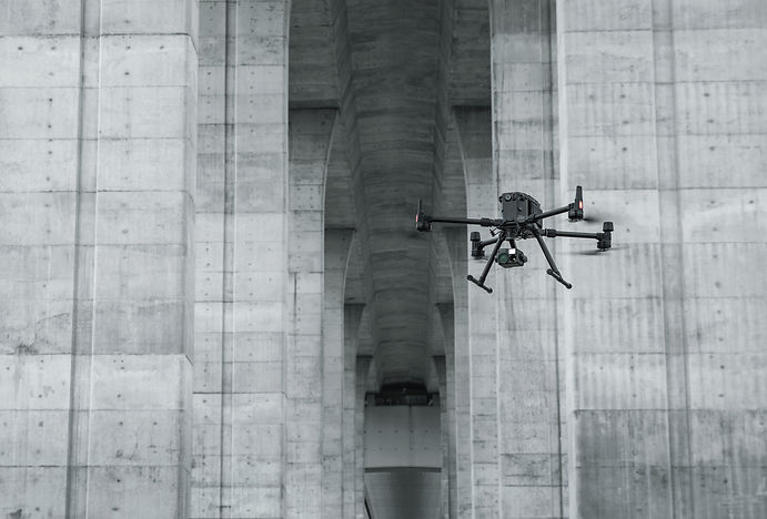 Bridge-Flying 3.jpg