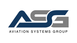 ASG Aviation Logo.png