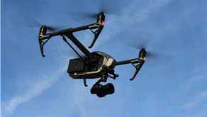 WHAT DO I NEED TO BE ABLE TO MAKE MONEY FROM MY DRONE?