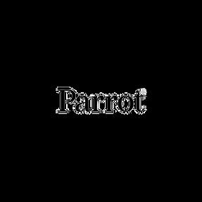 Untitled%20design-6_edited.png