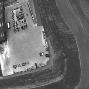 CAA UPDATE TO DRONE REGISTRATION SCHEME