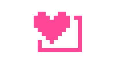 Aubrey Isaacman | Kritiqal Care: Episode 7