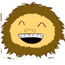Teen Bigfoot