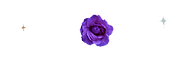 flower-transparent-purple-smaller-transp