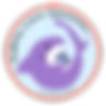 sticker-shark-logo.png