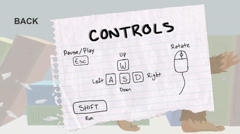 controlsscreen.png