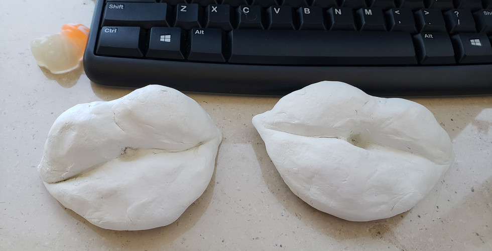 Prototype Lips