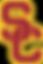 USC_Trojans_logo.png
