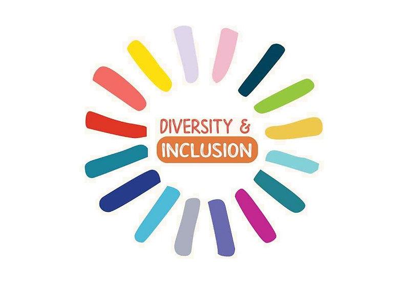 Diversity & Inclusion.jpg