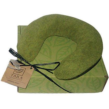 Herbal Ease Neck Pillow