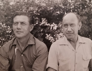 Grandpa and great grandpa.jpg