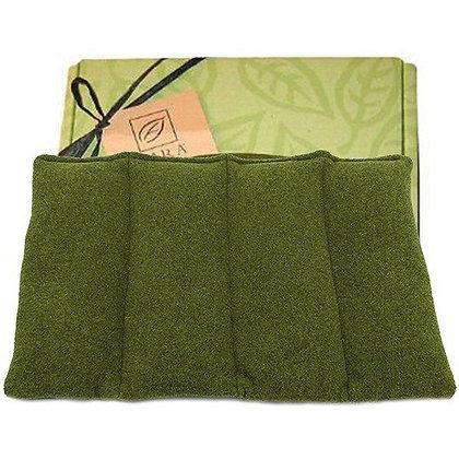 Herbal Ease Uni-Pack