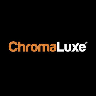 chromalux.JPG