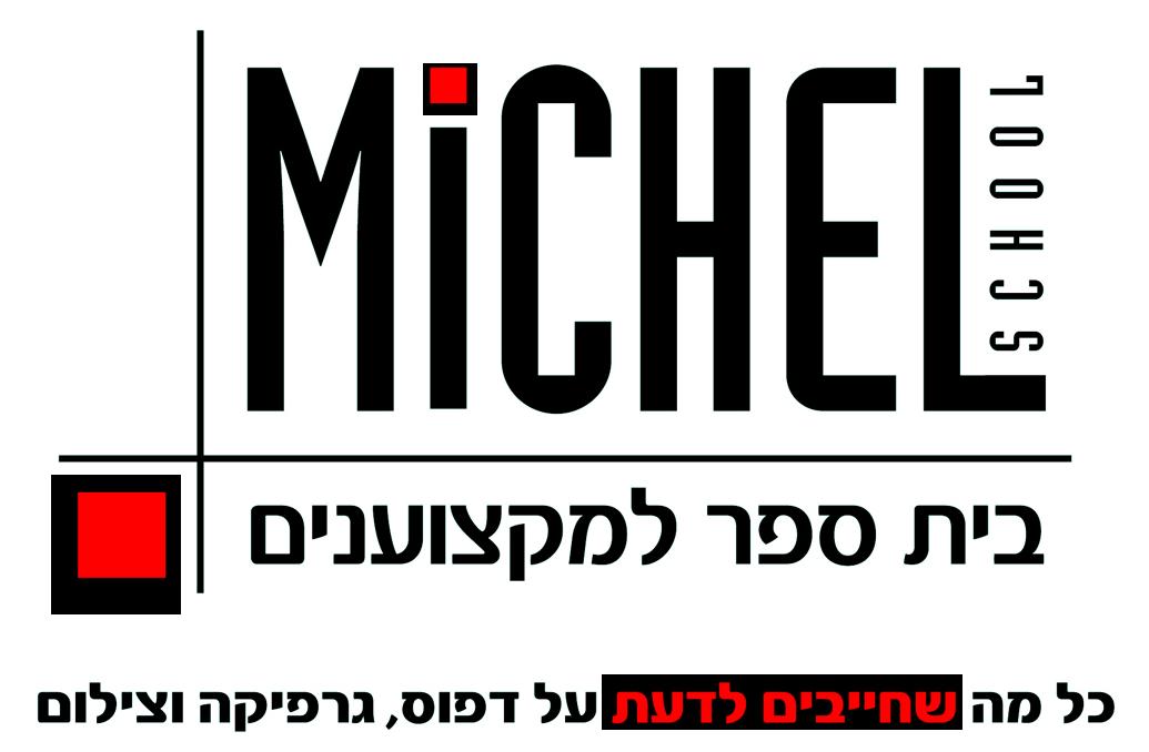 מישל סקול