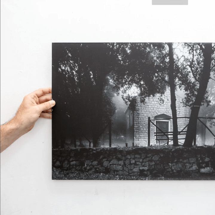 הדפסת אמנות