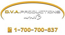 DVA Productions