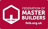 FMB_Logo_Hoz_100mm_rgb_URL.png