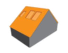 Velux-Loft-Conversion-Diagram.jpg