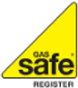 Gas_Safe_Register.svg11.png
