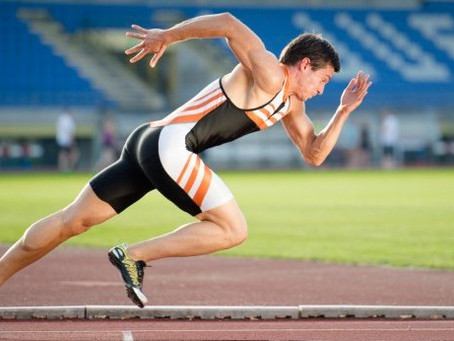 Hamstring Injuries - Can We Screen and Prevent?