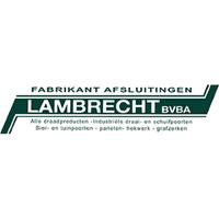 LambrechtBVBA.png