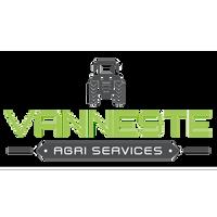 VannesteAgriServices.png