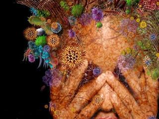 Secretele Autoimunitații- Microbiomul intestinal