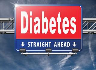 Hipotiroidismul și riscul de Diabet tip 2