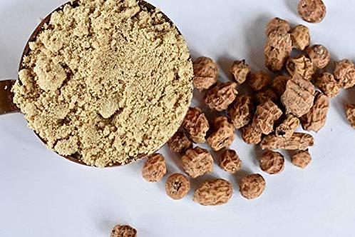 Făină Alune Tigernuts/Chufa, BIO-Vegan-Organic 400g