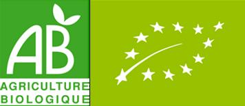 Certificarea bio/organică Ecocert