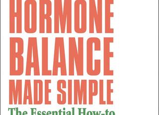 Dr. John Lee - Echilibrul Hormonal