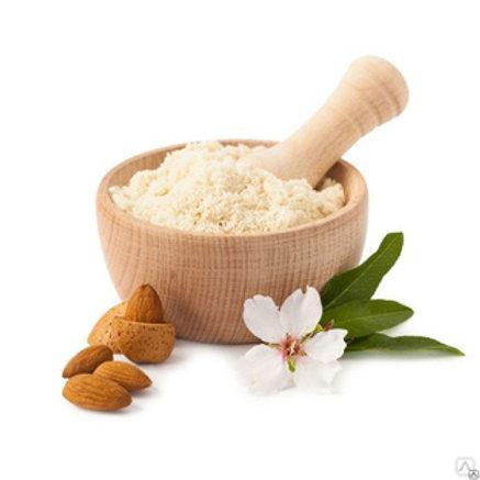 Faina MIGDALE, Bio- Vegan-Organic, 200g