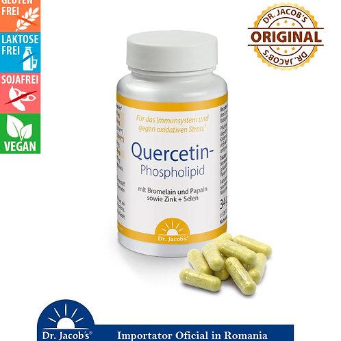 Quercetin fosfolipid