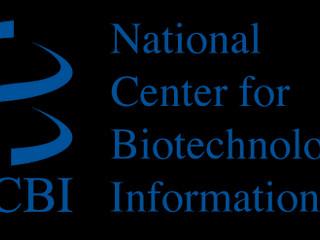 NCBI- Tratamentul combinat cu MyoInozitol