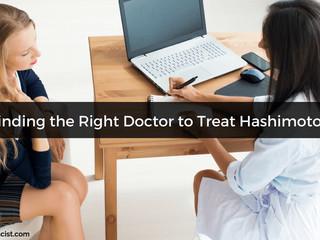 Dr. Izabella Wentz - Etapele Hashimoto și Tu ești Medicul care le tratează!