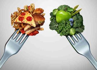 Testarea Sensibilităților Alimentare