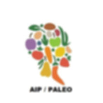 AIP/PALEO