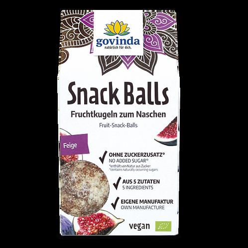 Gustărica Smochine, Bio-Vegan-Organic, 100g