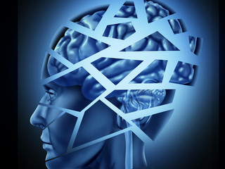 Dr. K - HASHIMOTO și Degenerarea Creierului